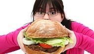 Çağımızın Hastalıklarından Obeziteye Karşı Edinilmesi Gereken 12 Alışkanlık