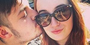 Hoşgeldin Yabancı! Güzel Bir Tesadüf ile Sosyal Medyada Başlayan ve Sürüp Giden Bir Aşk