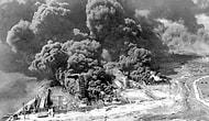 Dünya Tarihinin Tanık Olduğu En Devasa Endüstriyel Kazalardan Biri: Teksas Felaketi