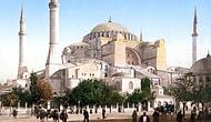 Osmanlı'dan Günümüze Unutulan Bir Meslek: Kar ve Buz Satıcılığı