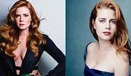 'Arrival'ın Uzaylılara Fısıldayan Kızıl Saçlı Güzel Kadını: Amy Adams