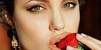 Tüm Çileklerin Kırmızı Olduğunu, Yeşil Gözlü Bir İnsanı Kullanarak Kanıtlayabilir misiniz?