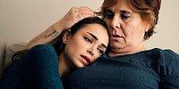 Kız Babalarının Bilinmeyen 7 Gerçek Yüzü