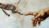 Aşığa Şiir, Hastaya Tanı: İşimizi Kapabilecek Robotların Bilmeniz Gereken Son Marifetleri