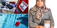 Verilen Kandan HIV Bulaştı: Bakanlık Tazminatı Geri İstedi, Kızılay 'Bilimi Suçladı'