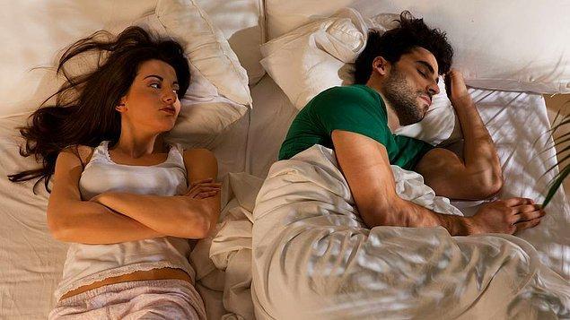Muhtemelen pek çoğunuzun bildiği gibi erkekler, kadınlardan çok daha kolay ve sık orgazm oluyorlar.