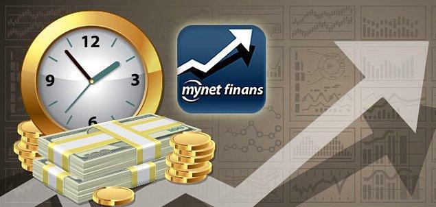 6. Mynet Finans
