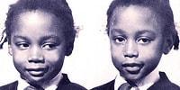 İçlerinden Birisi İntihar Edene Kadar Hiçkimseyle Konuşmayan İkizlerin Gizem Dolu Hikayesi