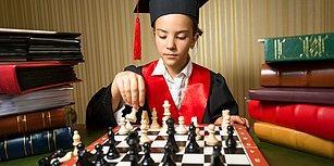 Güçlü Bir Eğitimin Çocuğunuza Kazandıracağı 10 Özellik