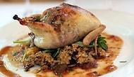 Tam Olarak Bodur Tavuk Olmasa da Minik Kuşumuz Bıldırcının Pek Duymadığınız 13 Tarifi