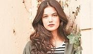 Televizyon Ekranlarının Yeni Yıldız'ı Pınar Deniz ile İlgili 13 Prenses Detay