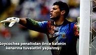 Taktik Maktik Bir Yere Kadar! Ünlü Futbolcuların Sizi Dumura Uğratacak 20 Garip Totemi