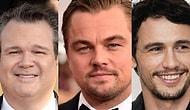 LGBTİ Karakterleri Başarıyla Canlandırarak Takdir Toplayan 13 Heteroseksüel Aktör