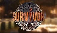Survivor Tam Gaz Ediyor! Adaya Vedan Eden İsim ve Haftanın En İyileri Belli Oldu