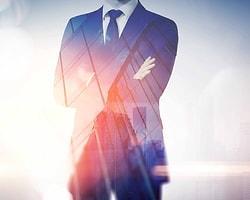 Barter Şirketlerine Neden İhtiyaç Vardır ?