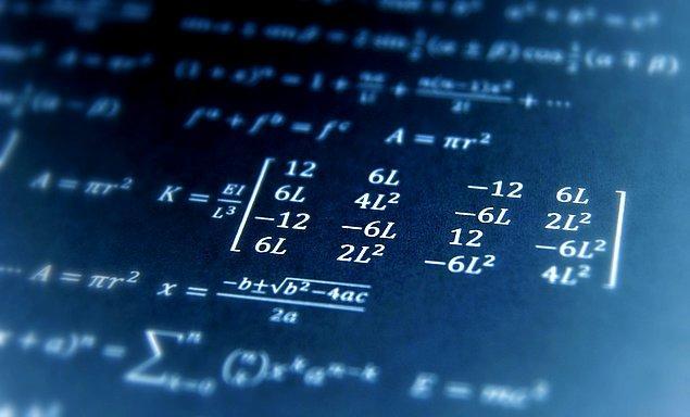 2. Algoritmalar 1. Bölüm