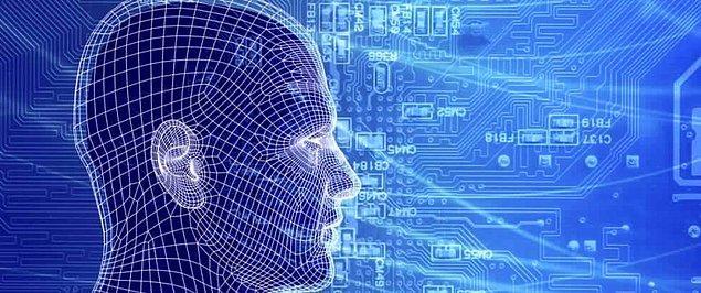 4. Algoritmaların Çözümlenmesi