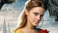 Güzel ve Çirkin'in 'Güzel'i Emma Watson Hakkında Bilmeniz Gereken 14 Bilgi