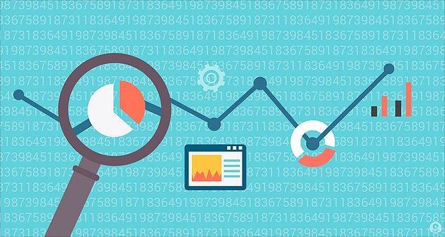 19. Veri Bilimi ve Analizi için Makine Öğrenimi