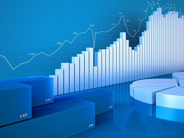 22. Veri Bilimi ve Analizi İçin İstatistiksel Düşünme