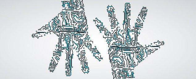 27. AP® Bilgisayar Bilimi İlkeleri