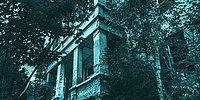 Korkuttuğu Kadar da Eğlendiren, İstanbul'un En Beğenilen 10 Korku Evi
