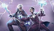 Büyük Tartışmaya Noktayı Koyuyoruz! Tesla mı Yoksa Edison mı Daha İyi Bir Mucitti?