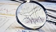 Çift Hanede ve 5 Yılın Zirvesinde: Enflasyon Verileri Bize Ne Anlatıyor?