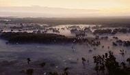 Kartal Gözünden Avustralya'da Doğal Yaşam