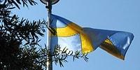 İsveç Örnek Olmaya Doymuyor: Bozulan Eşyasını Atmak Yerine Tamir Ettirene Vergi İndirimi
