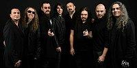 30. Yılını Akustik Albüm İle Kutlayan Türk Heavy Metali'nin Bayraktarı Pentagram