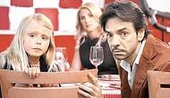 Hayatın Stresinden Uzaklaşmak İsteyenler Buraya! Son Beş Yılda Öne Çıkan 28 Komedi Filmi