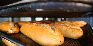 Gıda Hilesinde Sınır Tanımıyorlar: Ekmekte GDO'lu Soya Hakkında Savcılık Soruşturması