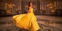 Okuyunca Hemen Koşa Koşa Bir Sarı Elbise Almanıza Neden Olacak 10 Şey