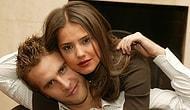 Sevgi Anlaşmak Değildir! Farklı Kültürden Yabancı Bir Sevgili Edinmenin 13 Avantajı