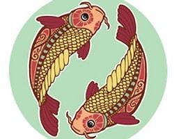 Balık Burcu Günlük Yorum