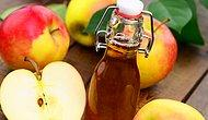 Katkısı Fiyatı İle Ters Orantılı: Elmanın Faydaları