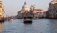 İtalya'nın Eskişehir'i Venedik'te Gezilecek Yerler