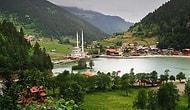 Sen Yağmur Ol Ben Bulut, Trabzon'da Buluşalım: Trabzon'un Korunması Gereken Güzellikleri