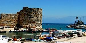 Gezmekten Çok Kebap Düşleri Kuranların Yine de Aklında Bulunsun: Adana'da Gezilecek Yerler
