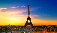 Ufacık Çocukların Bile Fransızca Konuştuğu Fransa'da Gezilecek Yerler