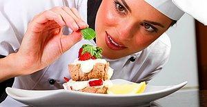 Kariyerini Aşçılık Alanında Planlamak İsteyenleri Amerika'da Gastronomi Eğitimi Bekliyor