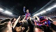 Dünya Futboluna Ne Kadar Hakimsin?