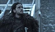 Game of Thrones'un Artık Gelsin Dediğimiz 7. Sezonundan İki Kısa Görüntü Yayınlandı