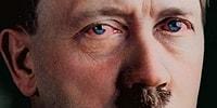 'Kafa Yapan' İddia: Hitler Bir, İki Değil Tamı Tamına 74 Farklı Uyuşturucu Kullanıyordu!