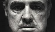 Oyunculuğun Doruk Noktası Marlon Brando'nun Mutlaka İzlenmesi Gereken 13 'Baba' Filmi