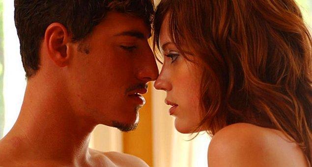 7. Benimle Ol (2005)