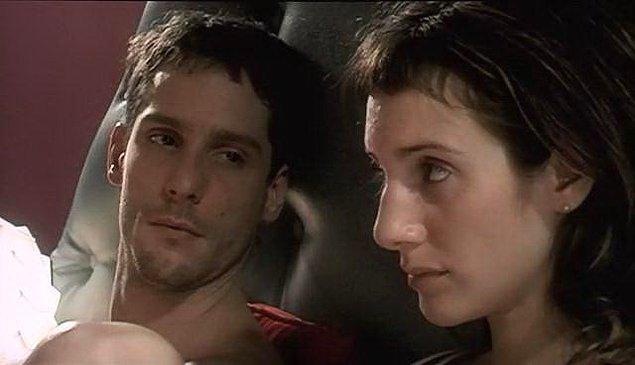 6. Yatakta (2005)