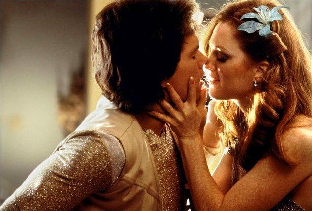 17. Ateşli Geceler (1997)