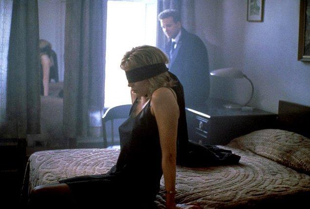 18. Dokuz Buçuk Hafta  (1986)